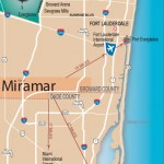 Miramar Houses For Sale