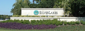 Homes for rent in Silver Lakes