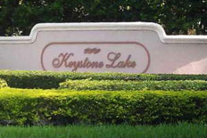 Homes For Sale Keystone Lake