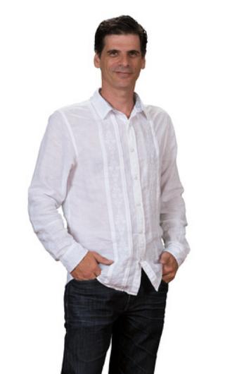 Jose Miori