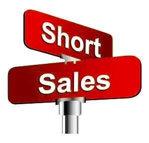Pembroke Pines Short Sales