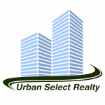Urban Select Realty transparent background-v1