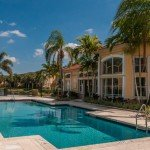 Compre Casa En Miami - lavia condominium listings