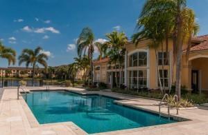 Compre Casa En Miami