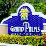 Grand Palms Golf and Country Club