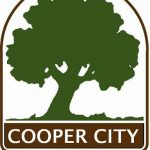 Cooper City Homes Market Intelligence