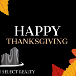 Happy Thanksgiving 2017 – Miori Sell Homes – Thanks for all the little things