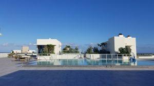 Costa Hollywood Pool
