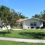 838 Azalea Dr – Casas en Royal Palm Beach