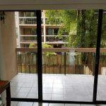 13850 SW 62 ST – Mejor Precio en Villa Grande