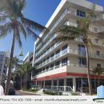 😟 Cual es el proceso de Compre casa en Miami?