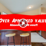 Sold over appraised value | 4051 SW 70th Te| Davie Real Estate