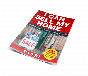 I Can Sell My Home