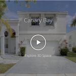 Complete to Access Virtual Open House- 15831 NW 15 CT